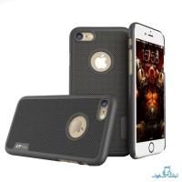 قیمت خرید قاب محافظ گوشی اپل iPhone 7 Plus