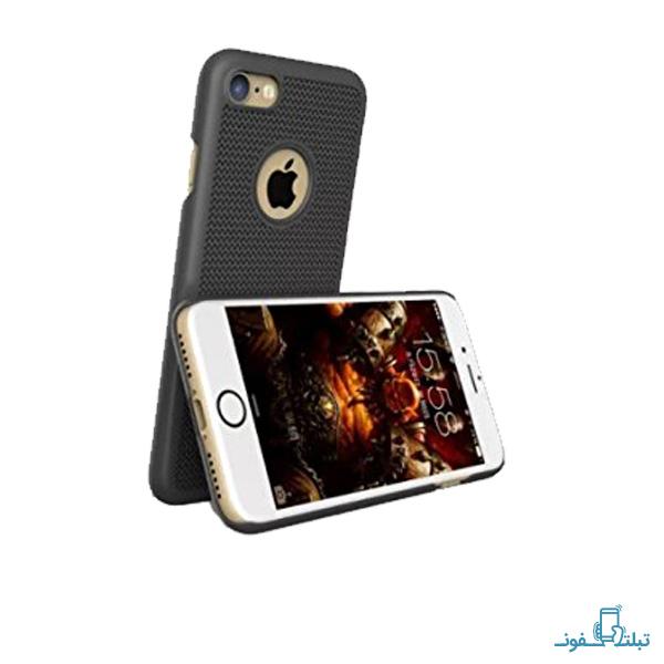 قیمت خرید قاب محافظ گوشی اپل iPhone 7