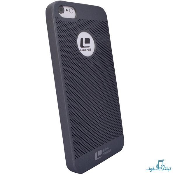 قیمت خرید قاب محافظ گوشی اپل iPhone 5/5S/SE