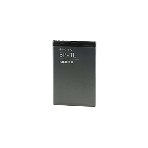 قیمت خرید باتری گوشی نوکیا Lumia 505
