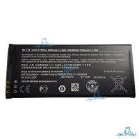 قیمت خرید باتری گوشی مایکروسافت لومیا 950 مدل BV-T5E