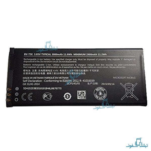 lumia LUMIA 950 BV-T5E battery-Buy-Price-Online
