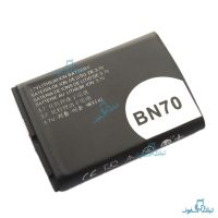 قیمت خرید باتری گوشی موتورولا مدل BN-70