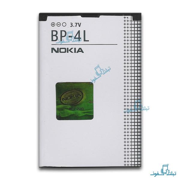 قیمت خرید باتری گوشی نوکیا مدل BP-4L