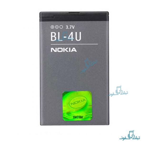 قیمت خرید باتری گوشی نوکیا مدل BL-4U