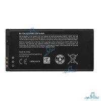 قیمت خرید باتری گوشی نوکیا لومیا 730 مدل BV-T5A
