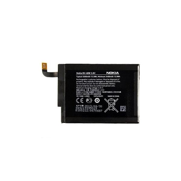 قیمت خرید باتری گوشی نوکیا Lumia 1320
