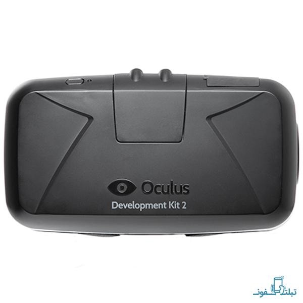 oculus rift development kit 2-1-Buy-Price-Online
