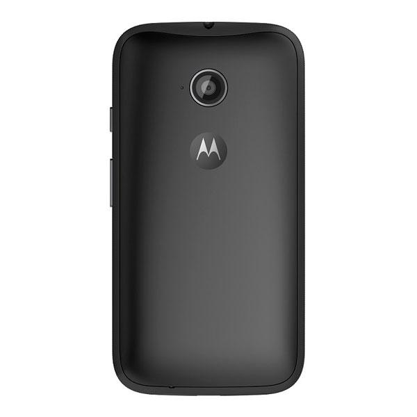 قیمت خرید گوشی موبایل موتورولا موتو E مدل 2015