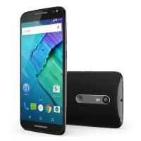 قیمت خرید گوشی موبایل Motorola موتو X استایل