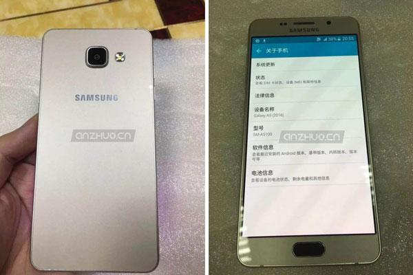 phone-Samsung-Galaxy-A3-2016-&-A5-2016-3-Buy-Price
