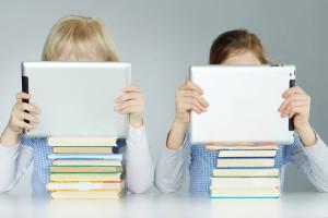 راهنمای خرید تبلت دانش آموزی و تبلت مناسب کودکان