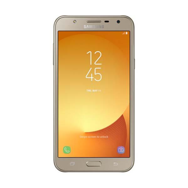 samsung Galaxy J7 Core 1-Buy-Price-Online