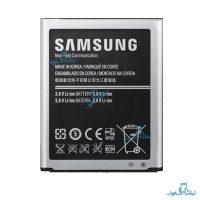 قیمت خرید باتری گوشی سامسونگ گلکسی مگا I9152