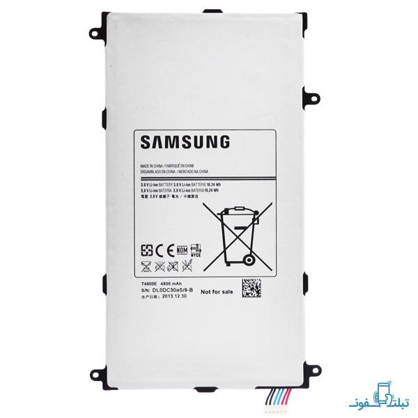 قیمت خرید باتری تبلت سامسونگ گلکسی Tab Pro 8.4 T325