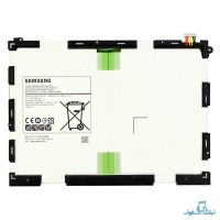 قیمت خرید باتری تبلت سامسونگ گلکسی Tab A 9.7 T550