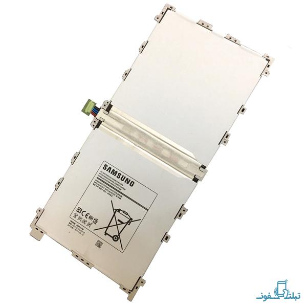 samsung Tab P905 Battery-Buy-Price-Online