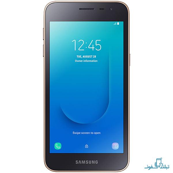samsung-galaxy-j2-core-1-Buy-Price-Online