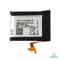 قیمت خرید باتری ساعت هوشمند سامسونگ Gear S3