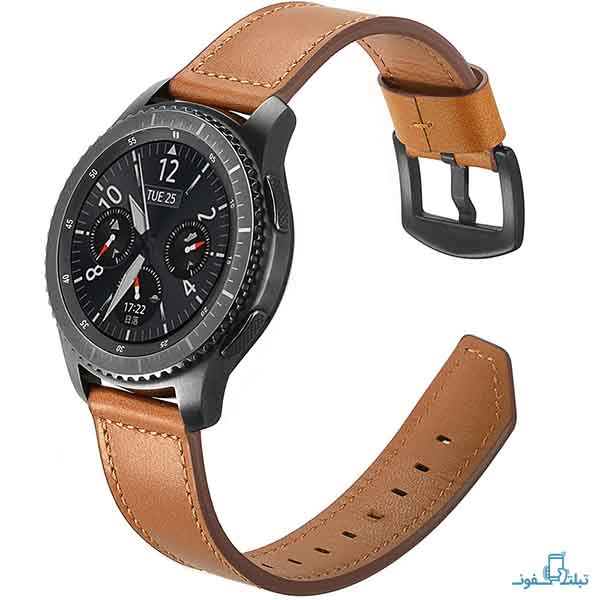 samsung-gear-s3-lather-band-shop