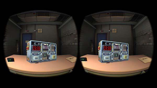 قیمت خرید هدست واقعیت مجازی Samsung Gear VR - 2016