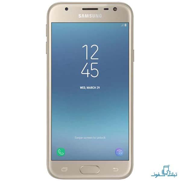 قیمت خرید گوشی موبایل سامسونگ J3 پرو