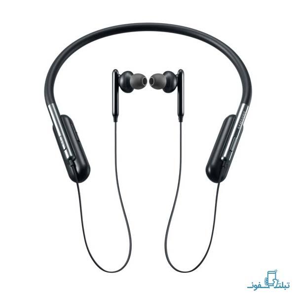 samsung u flex headphones 6-Buy-Price-Online