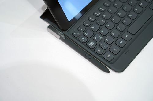 samsung-tab-s3-keyboard