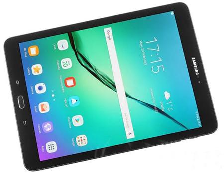 samsung-tab-s3-screen