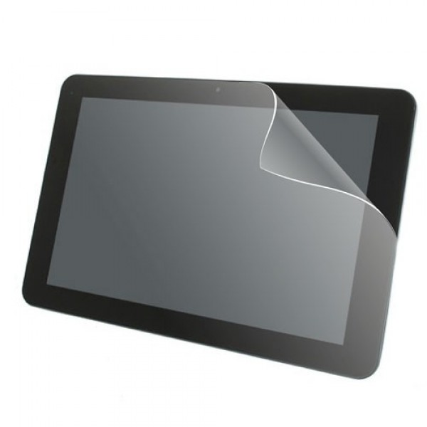 screen protector for 7 Inch Tablet-buy-price