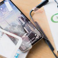 مشاوره خرید بهترین محافظ گلس گوشی موبایل