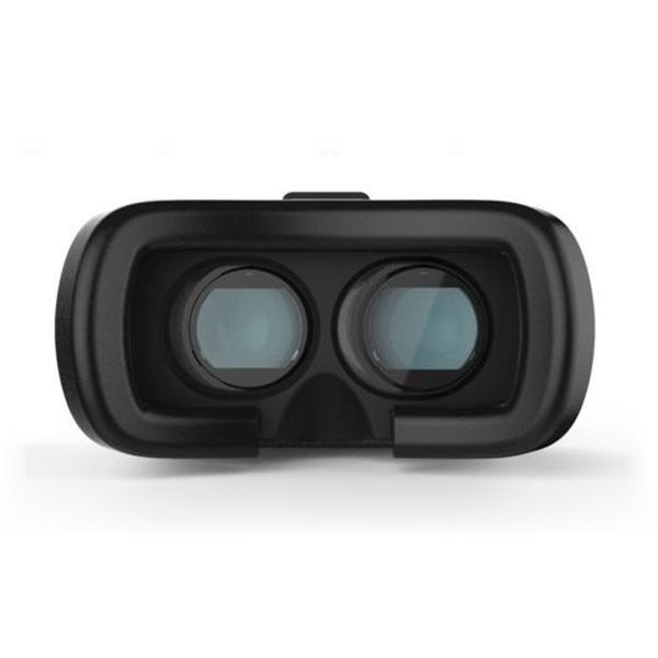 قیمت خرید هدست واقعیت مجازی VR Box