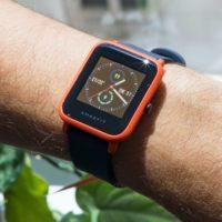 نقد و بررسی تخصصی ساعت هوشمند Amazfit Bip