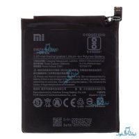 قیمت خرید باتری گوشی شیائومی ردمی نوت 4X مدل BN-43