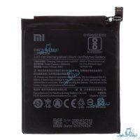 قیمت خرید باتری گوشی شیائومی ردمی نوت 4 مدل BN-43