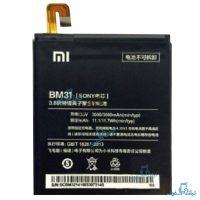 قیمت خرید باتری گوشی شیائومی می 3 مدل Bm-31