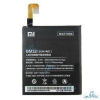 قیمت خرید باتری گوشی شیائومی می 4 مدل Bm-32