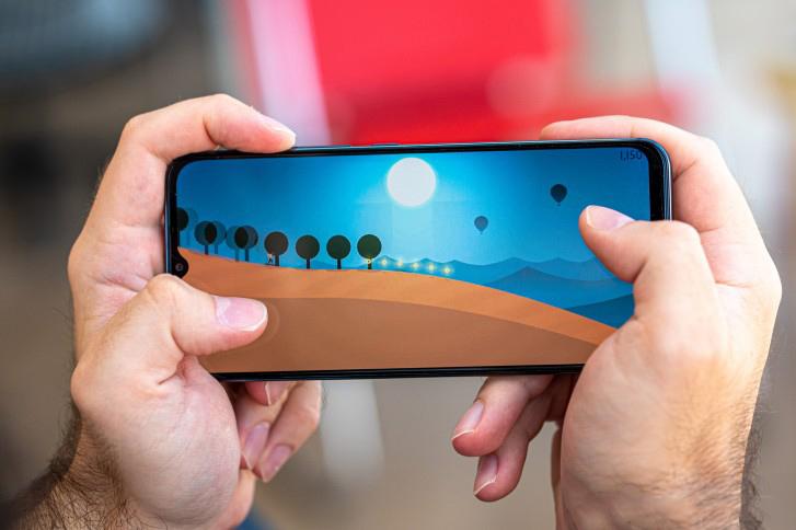 نقد و بررسی تخصصی گوشی شیائومی Mi 10 Lite 5G