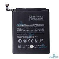 قیمت خرید باتری گوشی شیائومی می A1 مدل BN-31