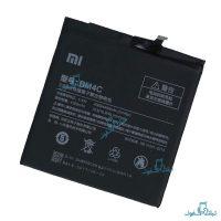 قیمت خرید باتری گوشی شیائومی می میکس مدل BM-4c