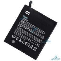 قیمت خرید باتری گوشی شیائومی می 5s مدل Bm-37