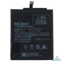قیمت خرید باتری گوشی شیائومی ردمی 4A مدل BN-30