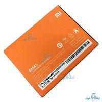 قیمت خرید باتری گوشی شیائومی ردمی نوت 2 مدل BM-45