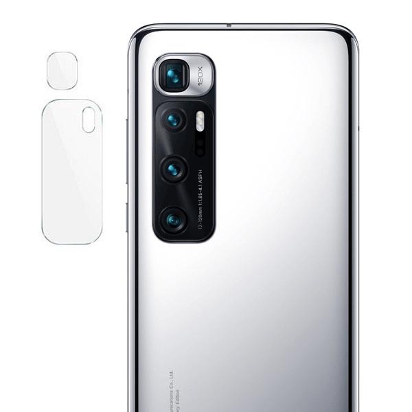 خرید محافظ لنز دوربین گوشی شیائومی می 10 الترا